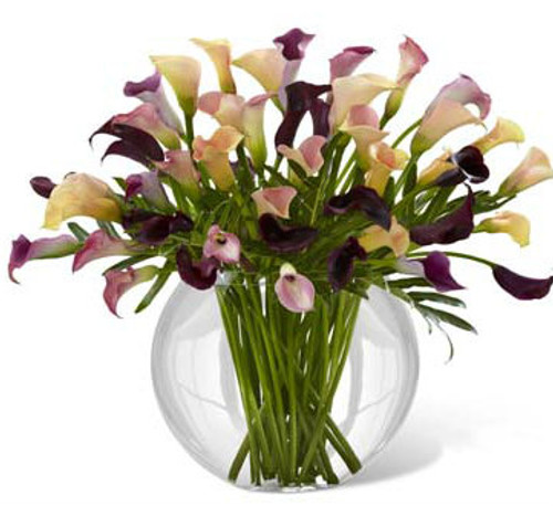 Flawless Luxury Bouquet