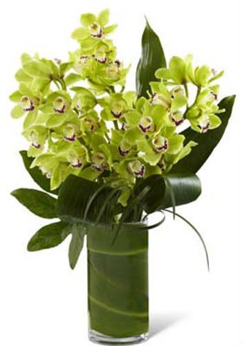 Vision Luxury Bouquet