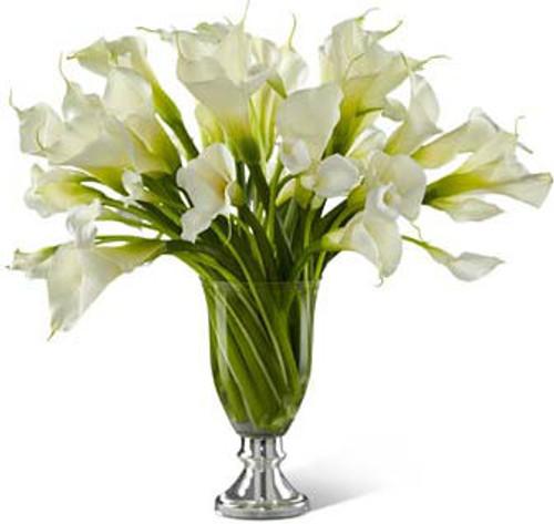 Musings Bouquet by Vera Wang