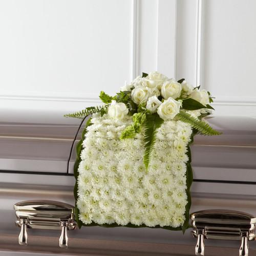 Blanket of Flowers