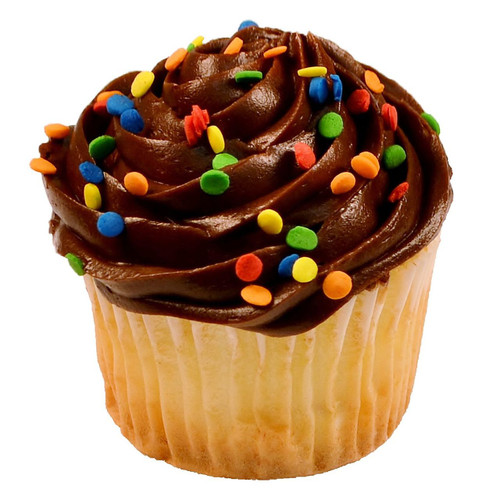 Fresh Baked Cupcakes -Local Delivery ONLY