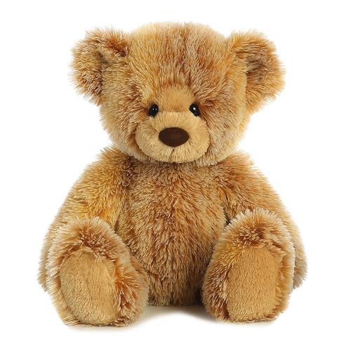 Puddin' Bear