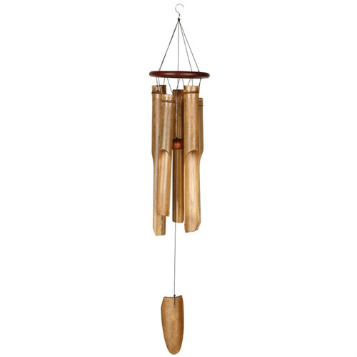 Cocco Ring Bambo Chime