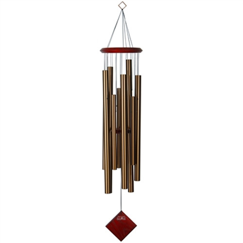 Ecore Chimes of the Eclipse - Bronze