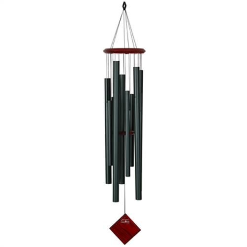 Ecore Chimes of the Eclipse - Green