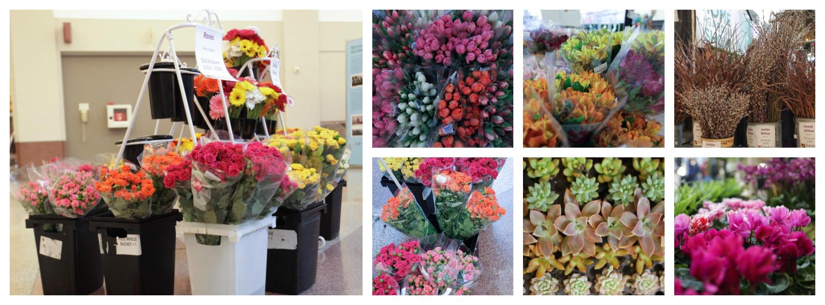 flower-sales-collage.jpg