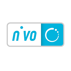 Nivo Golf Logo