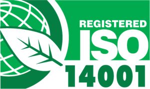 ISO 14001 Environmental Management System Certification