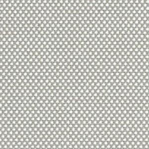 Subrella Sailcloth Seagull 32000-0023