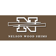 Nelson Shims