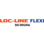 LocLine