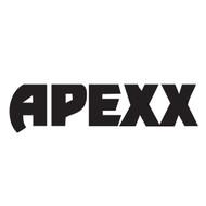 APEXX