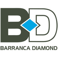 Barranca Diamond