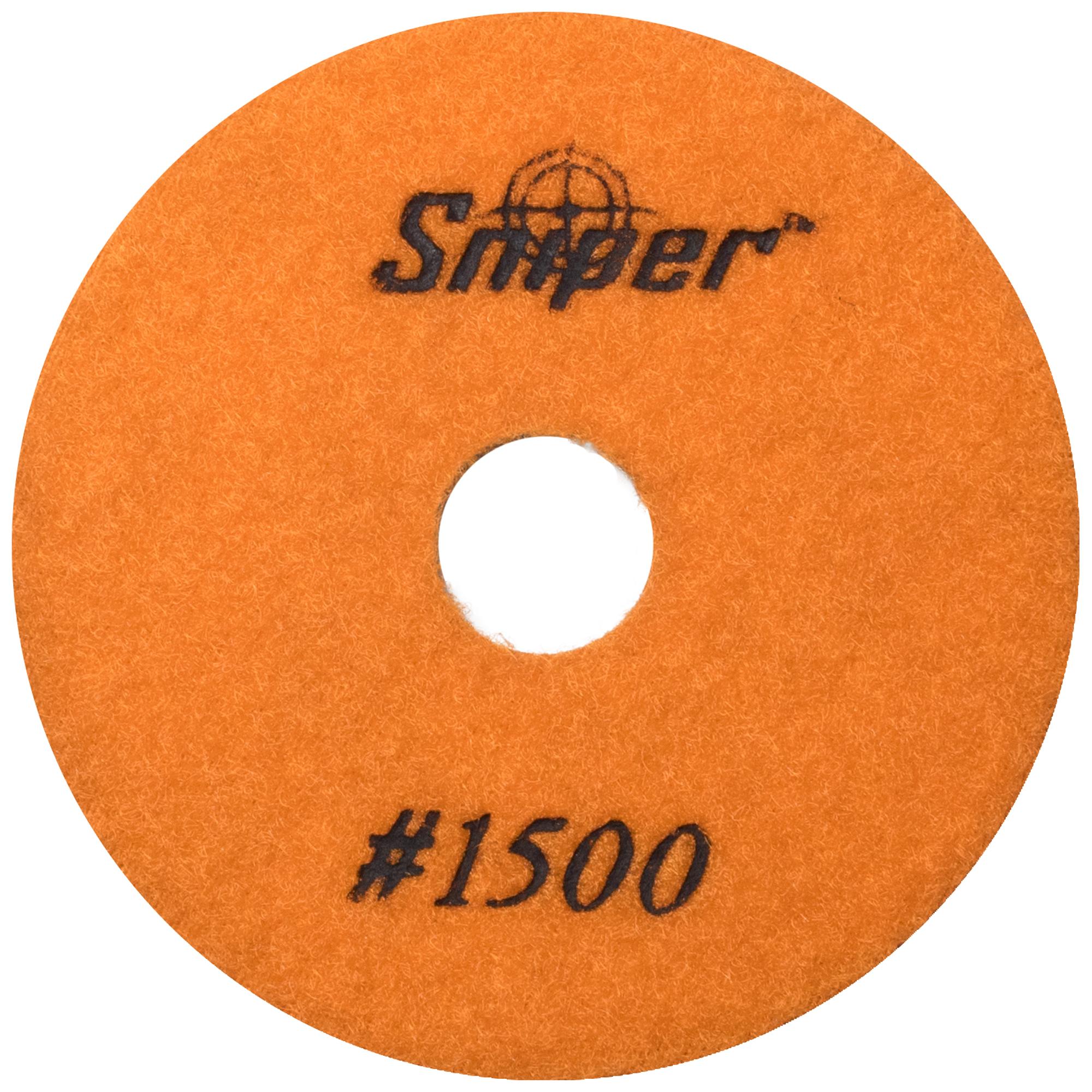 6076-copy.png