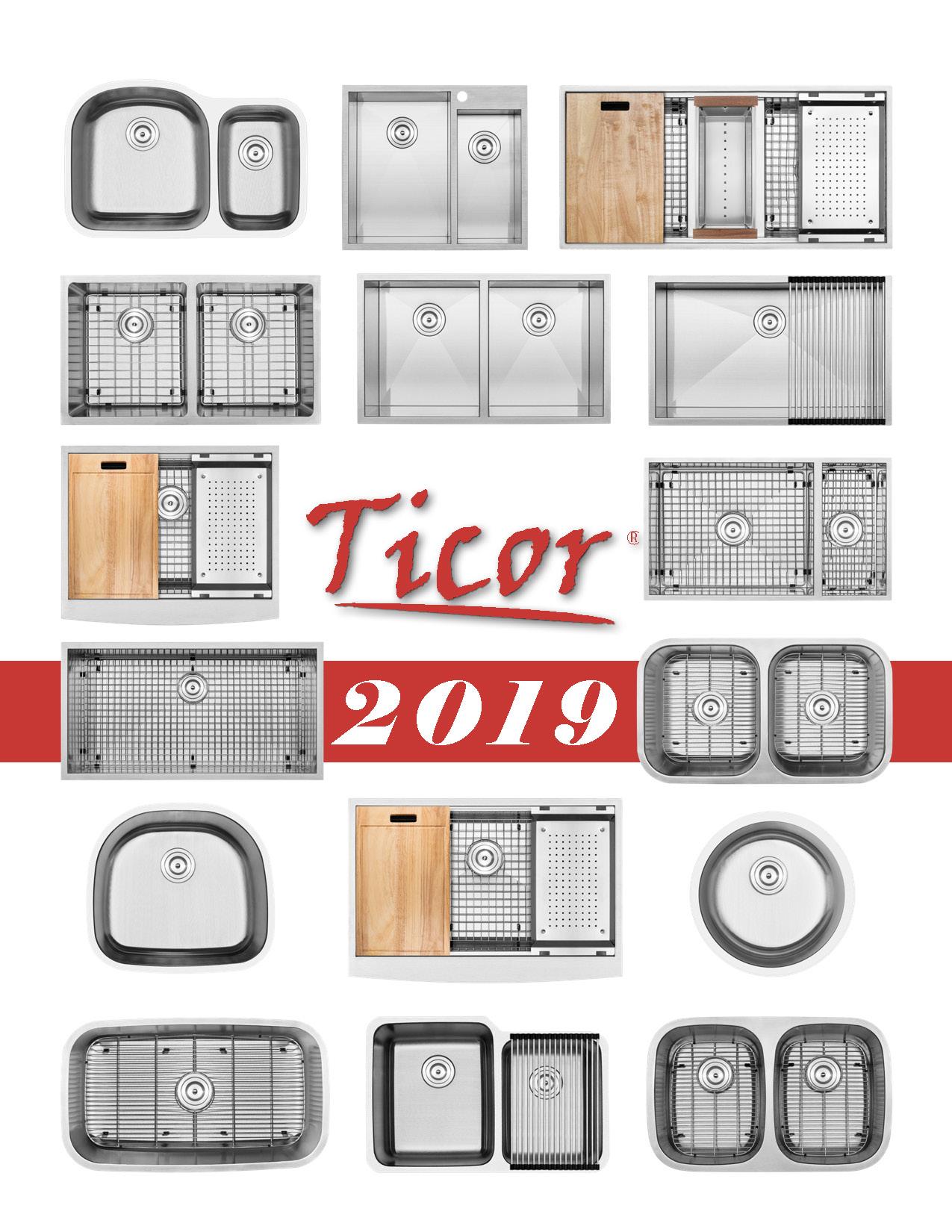 sink-catalog-2019-cover.jpg