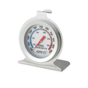 Avanti Oven Thermometer Temperature Gauge