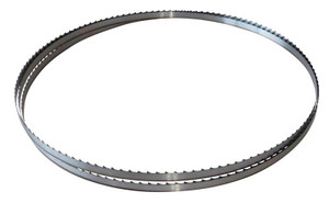 Bandsaw Blade 1650 x 13mm x 4tpi To Suit BX Bench Type