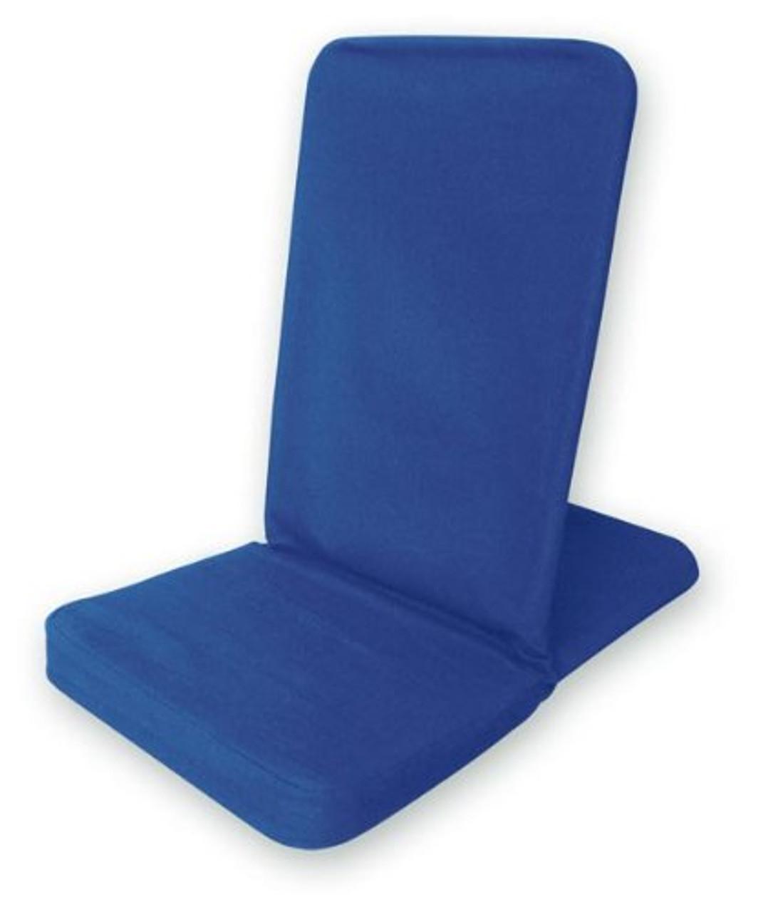Backjack Chair For Meditation And Floor Sitting