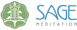 Sage Meditation