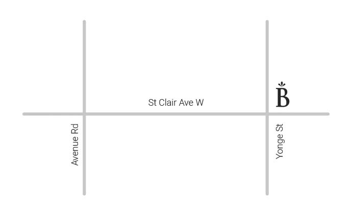 stclair-midtown-rev.jpg