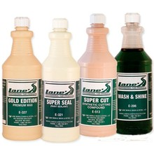 Car Care Cleaning Kits