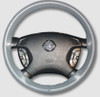2013 Fiat 500 Original WheelSkin Steering Wheel Cover