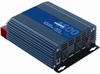 Samlex 1500 Watt Modified Sine Wave Inverter 12 Volt