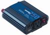 Samlex 250 Watt Modified Sine Wave Inverter 12 Volt