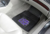 University of Sioux Falls Vinyl Floor Mats