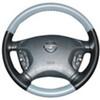2016 Fiat 500 EuroTone WheelSkin Steering Wheel Cover