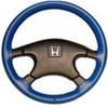 2017 Fiat 500 Original WheelSkin Steering Wheel Cover