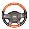 2016 Fiat 500X EuroPerf WheelSkin Steering Wheel Cover