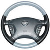 2017 Land Rover Discovery Sport EuroTone WheelSkin Steering Wheel Cover