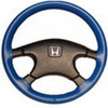 2017 Smart Prime Original WheelSkin Steering Wheel Cover
