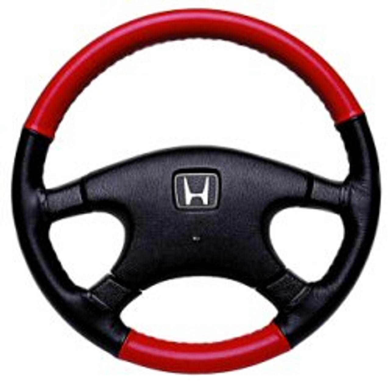 2000 Acura TL EuroTone WheelSkin