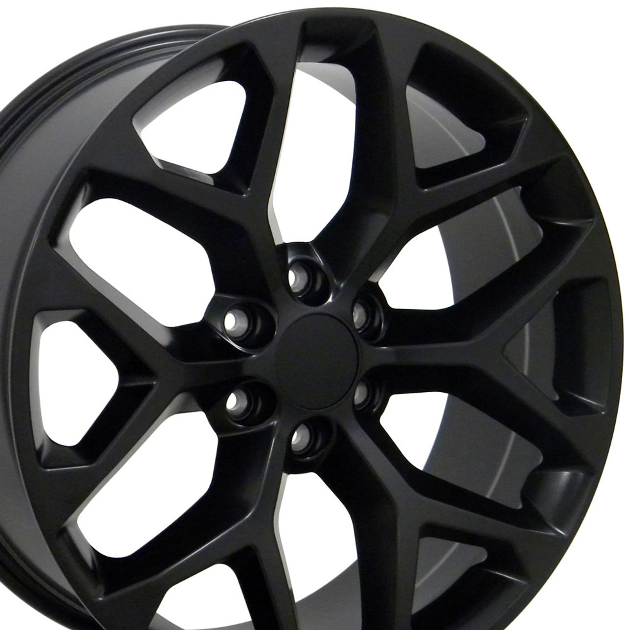 detail lt suburban premium wheels navigation chevrolet used heated tires leather new