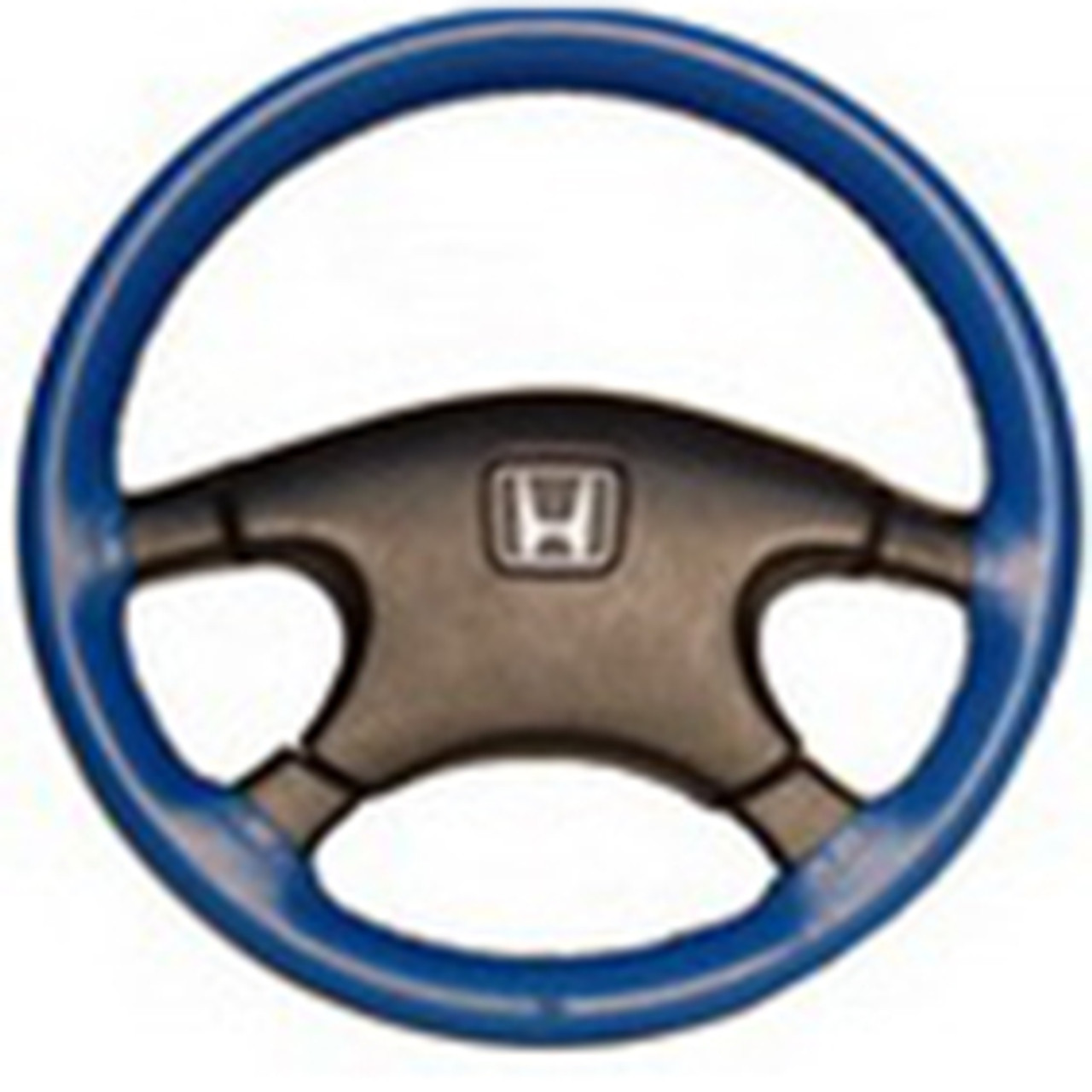 Acura TLX Original Original WheelSkin Steering Wheel Cover - Acura steering wheel cover