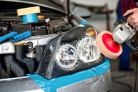 Auto Detailing Supplies: Lane's Top 10