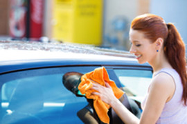 Superior Auto Detailing Supplies for the Do-It-Yourselfer