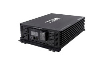 Thor Power Inverter 2000 Watt