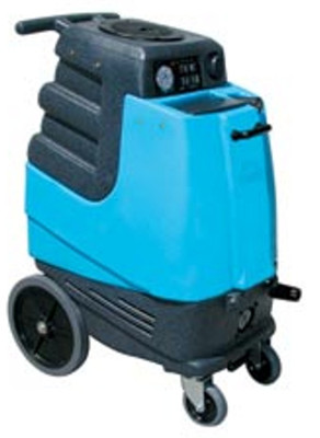 Mytee Speedster Carpet Extractor Model 1000DX-200