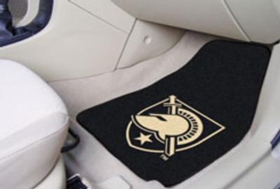 US Military Academy Carpet Floor Mats