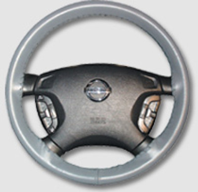2014 Nissan NV 200 Original WheelSkin Steering Wheel Cover