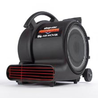 Shop-Vac Air Mover