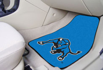Buffalo Carpet Floor Mats