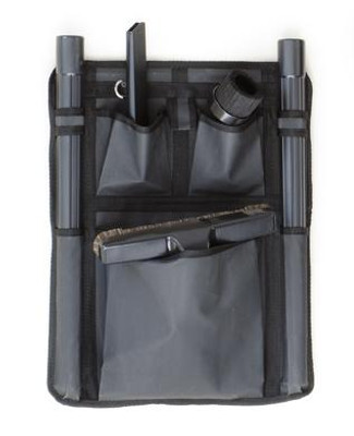 MVC-51C Tool Caddy