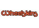 wheelskins-logo.jpg