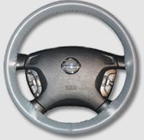 Dodge Journey Original Wheelskin Steering Wheel Cover