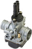 Dellorto 21mm PHBG DS Carburetor with Cable Choke