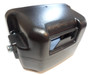 NOS Saturnus Square Headlight Bucket - Replaces Tomos 227100